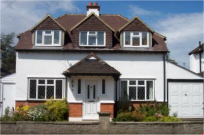 london property for sale south london sutton poets estate